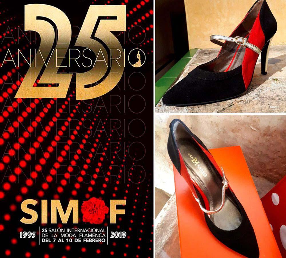 Madrid Zapatos Zapatos Fucsia Fiesta Fucsia Madrid Fiesta xHqYTSww6 b03c2a2dba15